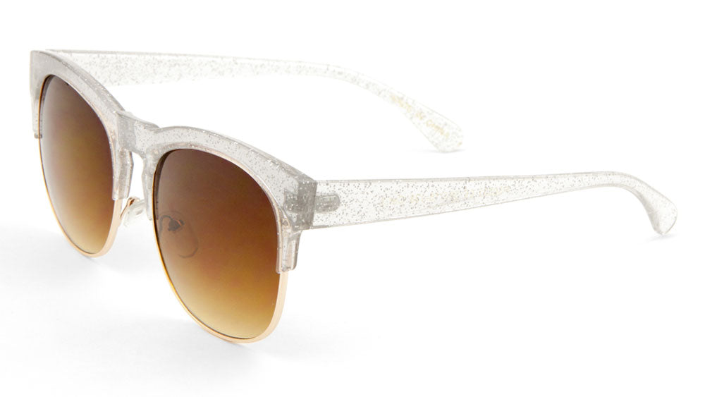 Combination Wholesale Bulk Sunglasses