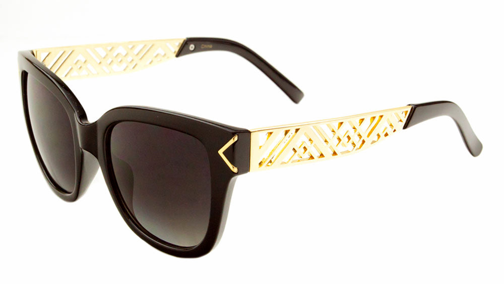 Retro Wholesale Bulk Sunglasses
