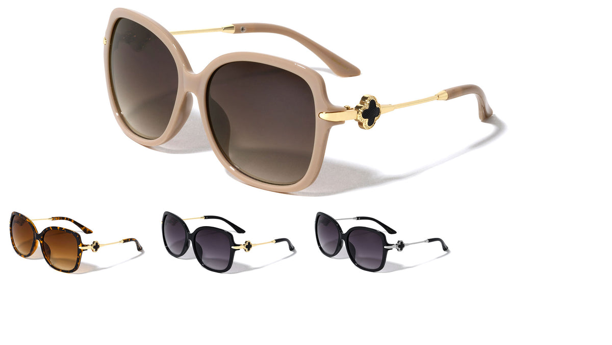 Butterfly Wholesale Sunglasses