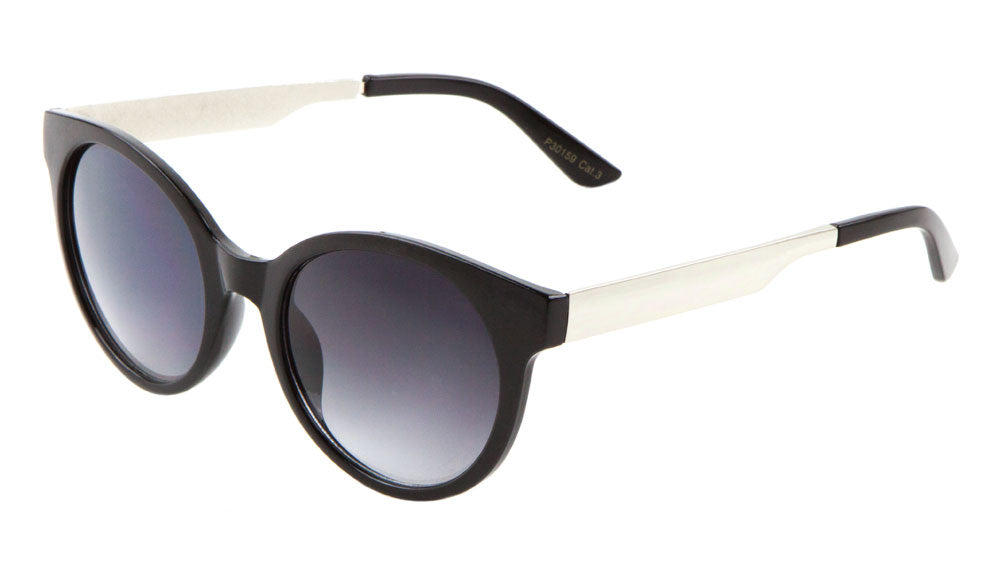 P30159 - Retro Wholesale Bulk Sunglasses