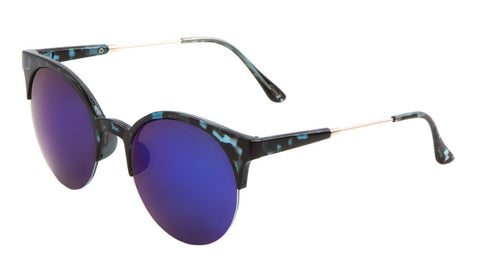 Retro Combination Wholesale Bulk Sunglasses