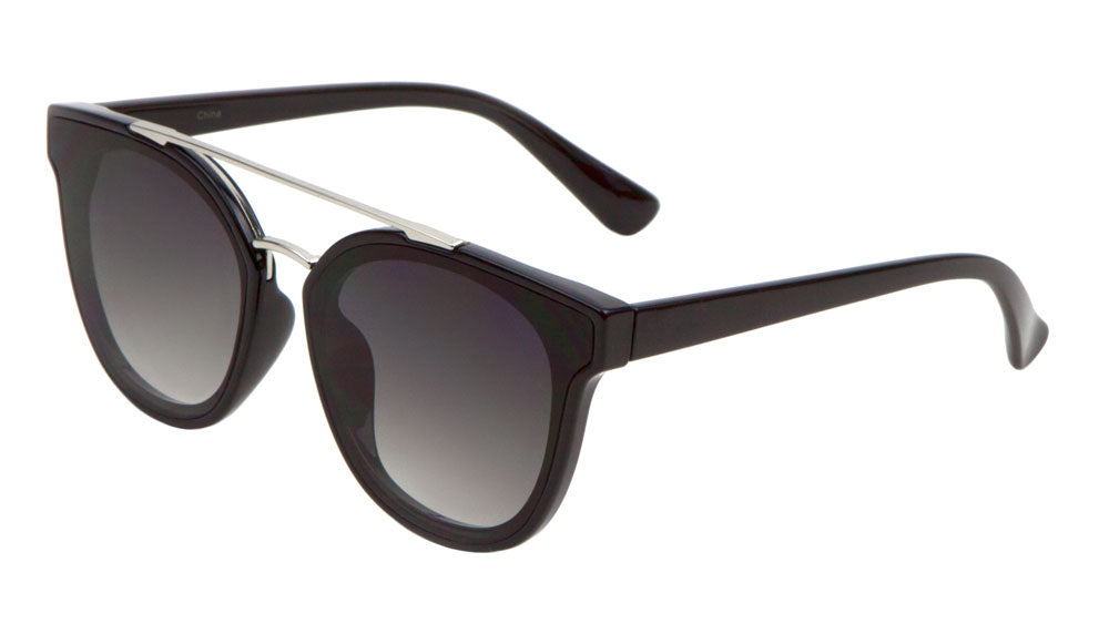 Retro Aviators Wholesale Bulk Sunglasses