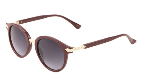 Retro Cat Eye Sunglasses Wholesale