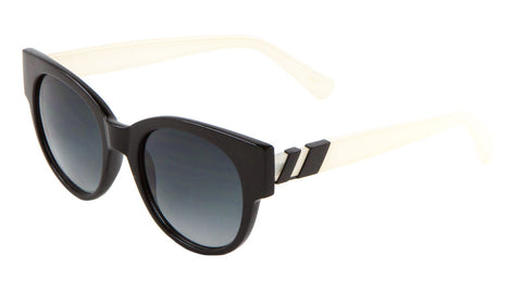 P6179 - Fashion RetroWholesale Bulk Sunglasses