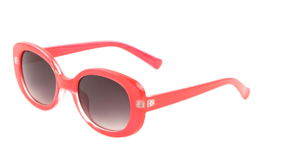 Small Plastic Wholesale Sunglasses