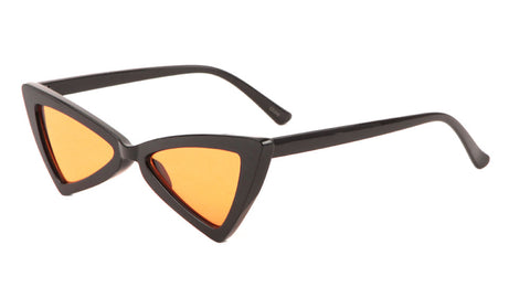 Triangle Fashion Wholesale Sunglasses