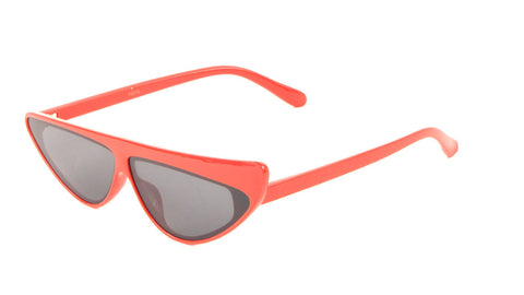 P6419 - Pop Art Fashion Wholesale Sunglasses