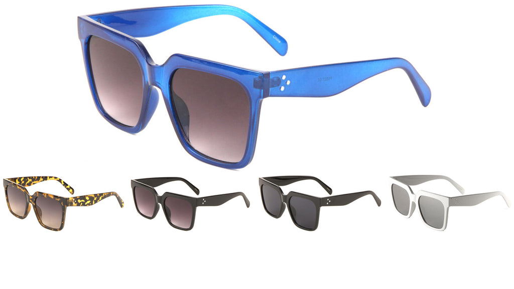 5790113d182 Bulk Wholesale Sunglasses - International Suppliers – Frontier ...
