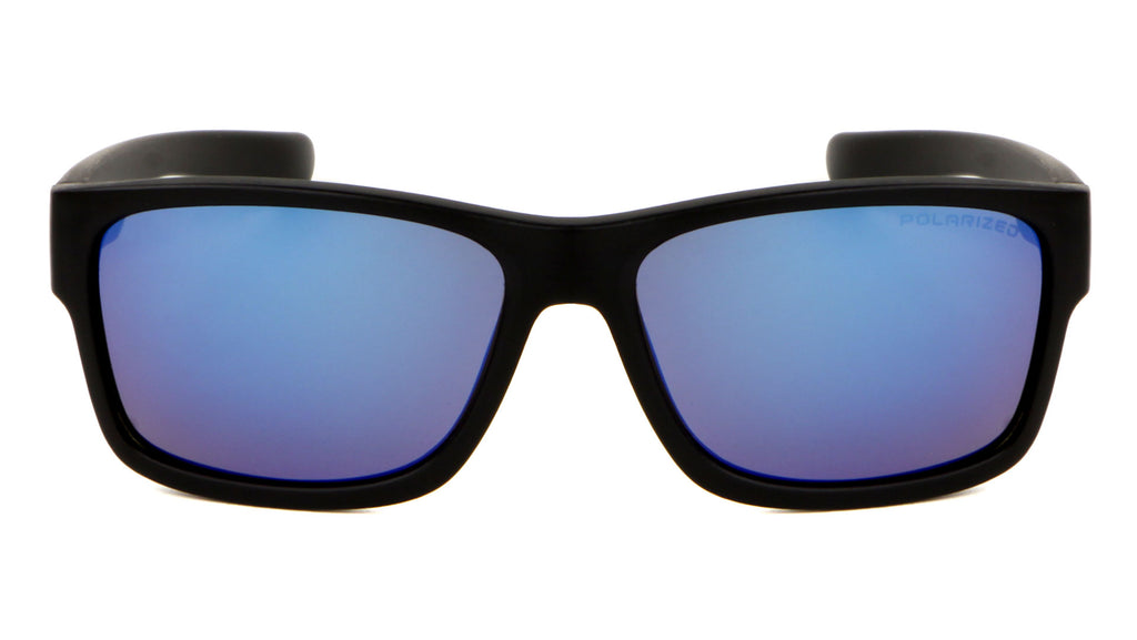 Polarized Classic Sports Sunglasses Wholesale