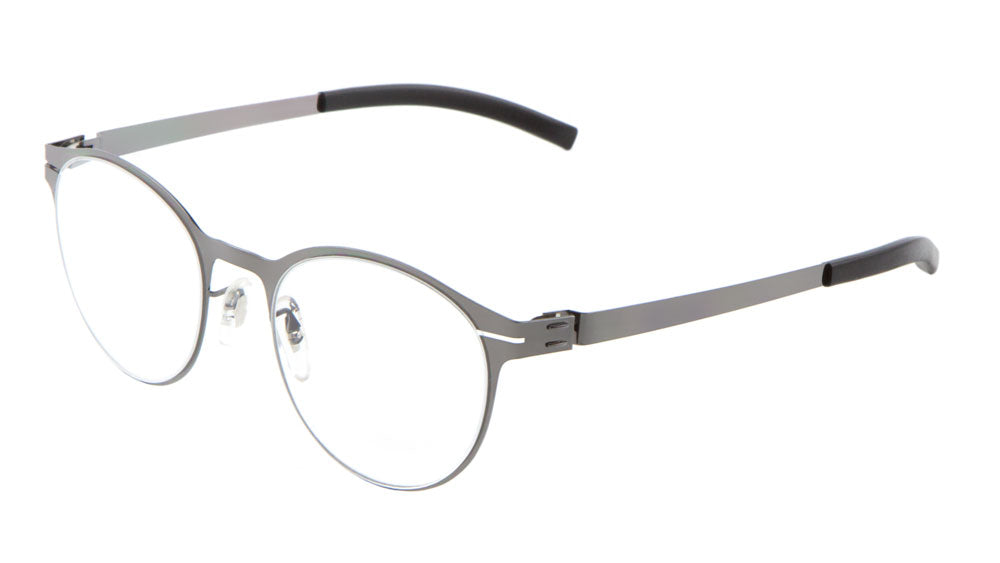 Retro Wholesale Bulk Reading Glasses