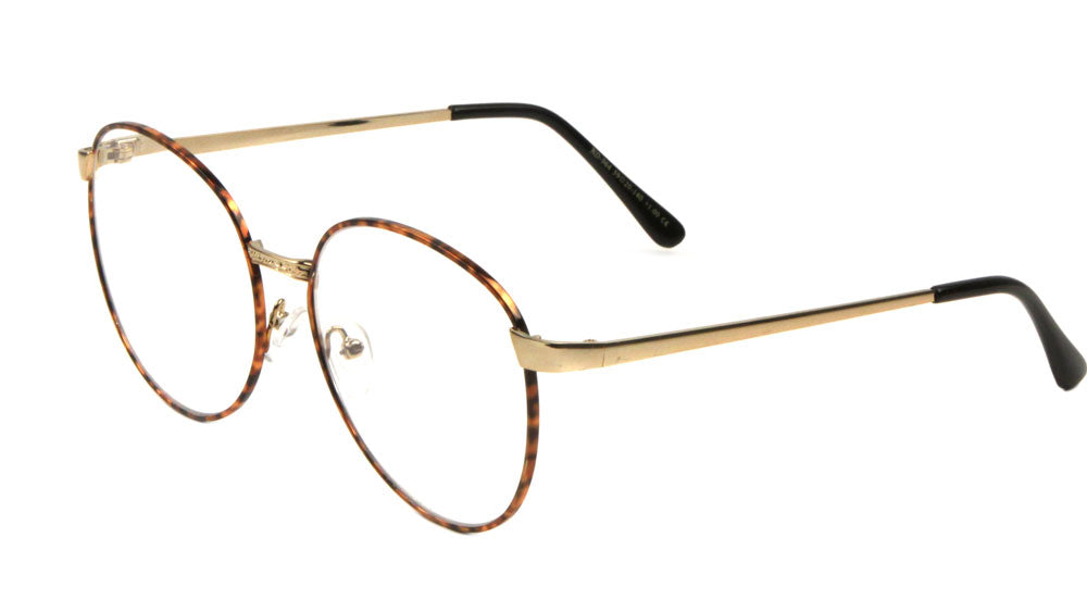 Butterfly Wholesale Bulk Reading Glasses