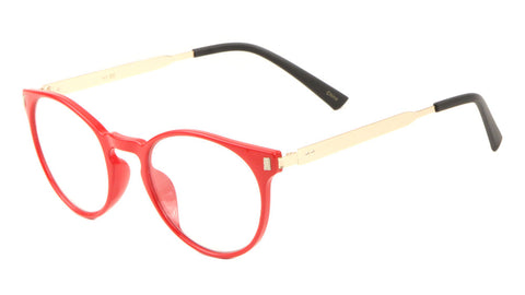 RD-980 - Reading Retro Glasses Wholesale