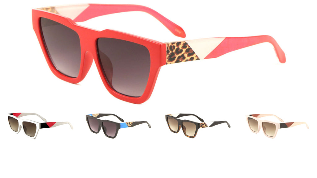 High Fashion Classic Sunglasses Wholesale
