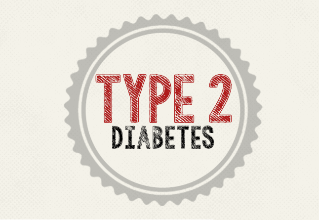 QUICK HEALTH TIPS: A few notes on diabetes type 2