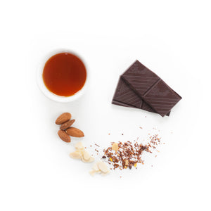 Winter Almond Rooibos