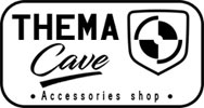 The THEMA Cave