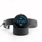 Charger for Moto360 (1st & 2nd gen) - thema cave