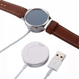 Charger For Huawei Watch - thema cave