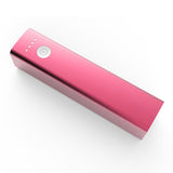Stick 3200mAh Power Bank - thema cave