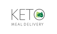 Keto Meal Delivery by Muscle Up Meals