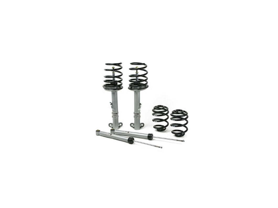 H&R SPORT CUP KIT - E36 325I/ 325IS/ 328I/ 328IS 1992-98 (31005-2)