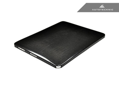 AutoTecknic Carbon Fiber iPad Cover