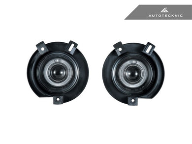 Shop Projector Fog lights - Ford Explorer 02-05 - AutoTecknic
