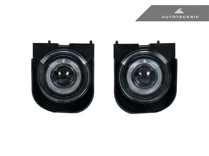 Shop Projector Fog lights - Ford Explorer 99-01 | Mazda Tribute 01-04 - AutoTecknic USA