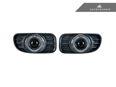 Shop Projector Fog lights - Jeep Grand Cherokee 99-03 - AutoTecknic