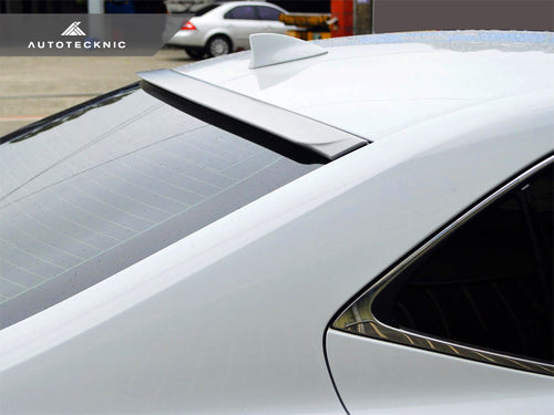 Shop AutoTecknic Roof Spoiler - Lexus IS250/ IS350 2014-2018 - AutoTecknic USA