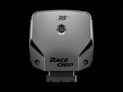 RaceChip RS Series - BMW F25 X3 | F26 X4 xDrive35i