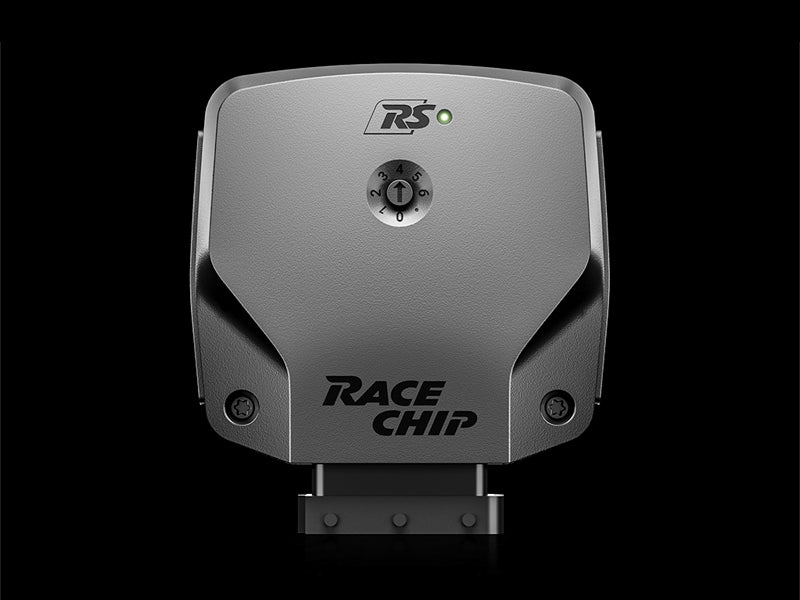RaceChip RS Series - BMW F15 X5 | F16 X6 xDrive50i
