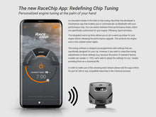 Shop RaceChip GTS Series - BMW F10 535D - AutoTecknic USA