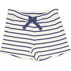 Wheat Kids Shorts Walder Cool Blue