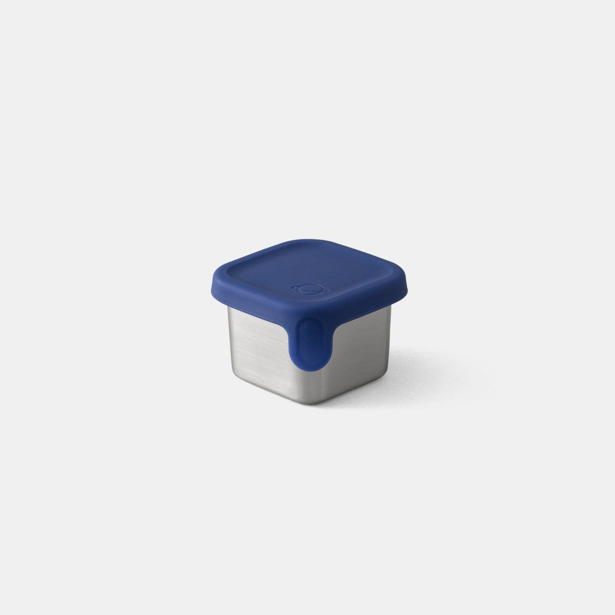 "Planet Box Rover Little Square Dipper ""navy"""
