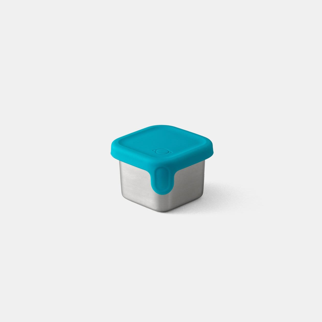 "Planet Box Rover Little Square Dipper ""Teal"""