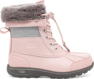"Ugg Butte II CWR Boot ""Pink Crystal"""