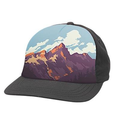 "Ambler Hat ""Wilderness Alpine"""