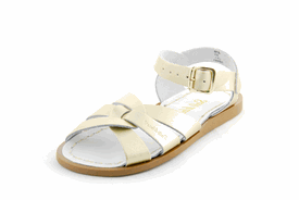 Saltwater Sandals Original Women