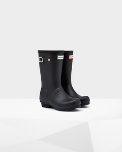 Hunter Boots Original Kids