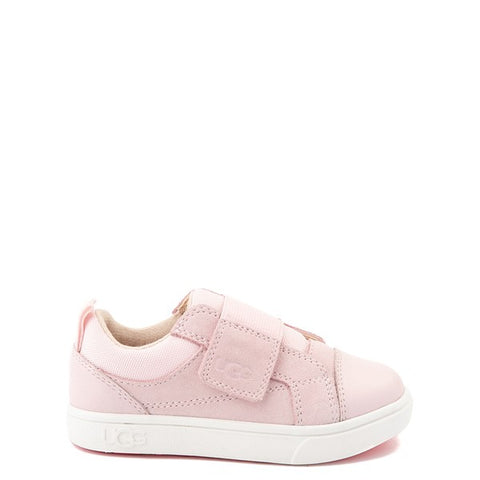 "Ugg Rennon Low Shoe ""Pink"""