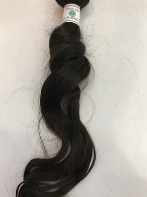 Brazilian Bodywave 22