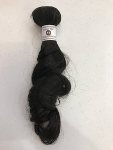Brazilian Bodywave 16""