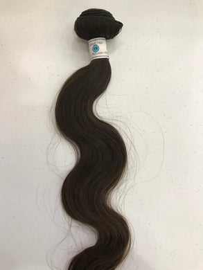 Peruvian Loose Bodywave 18