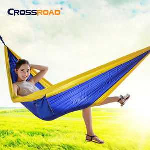 Awesome Hammock For Backyard