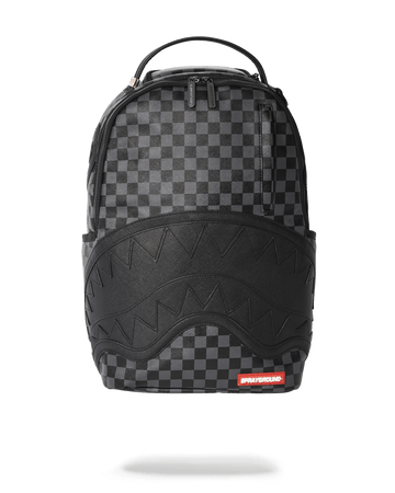 HENNY BLACK DLX BACKPACK