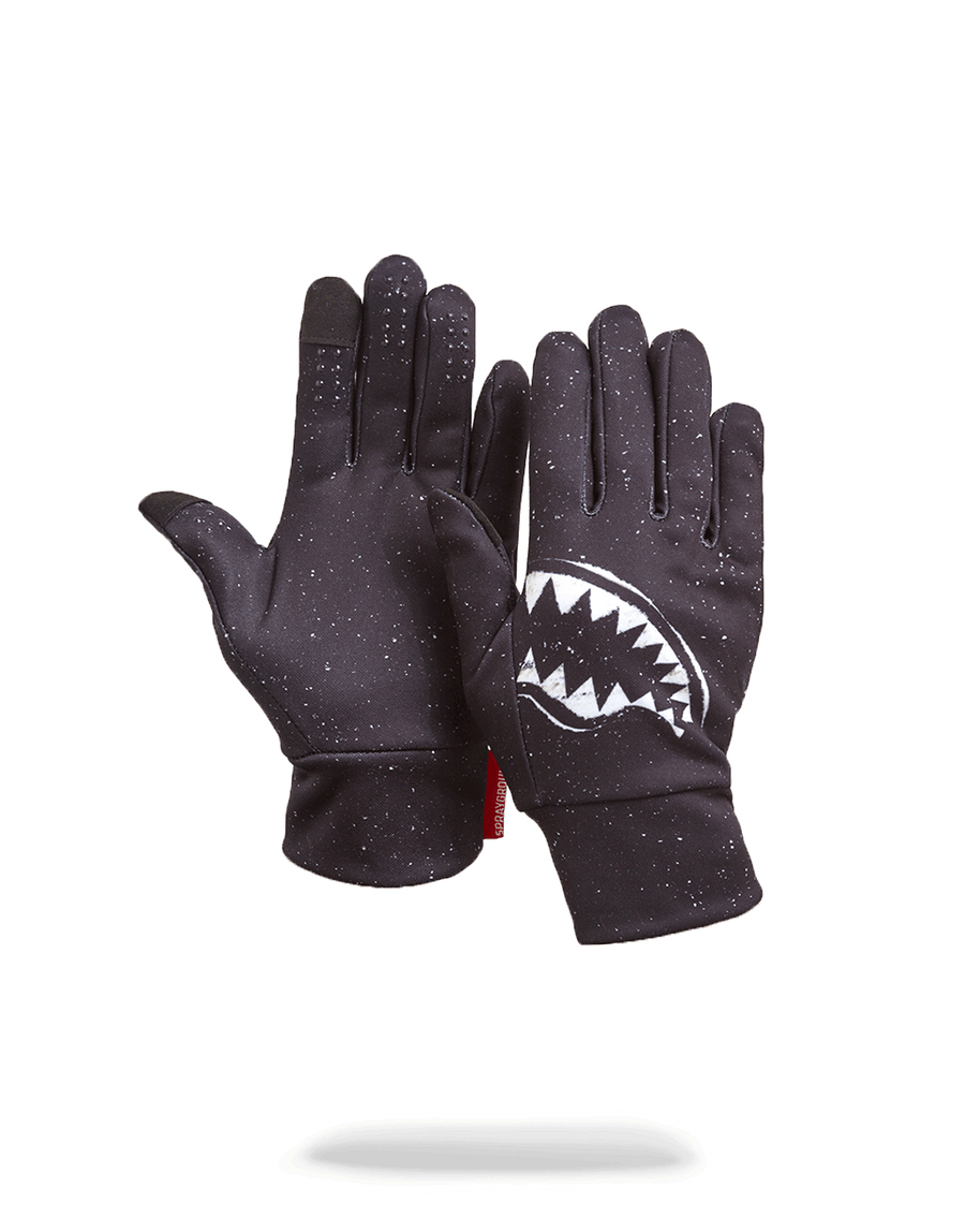 PARTY SHARK GLOVES