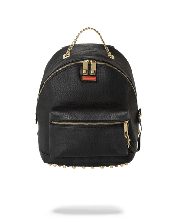 SPRAYGROUND- STUDDED SAVAGE BACKPACK