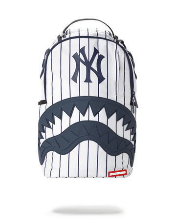 MLB NY YANKEES SHARK
