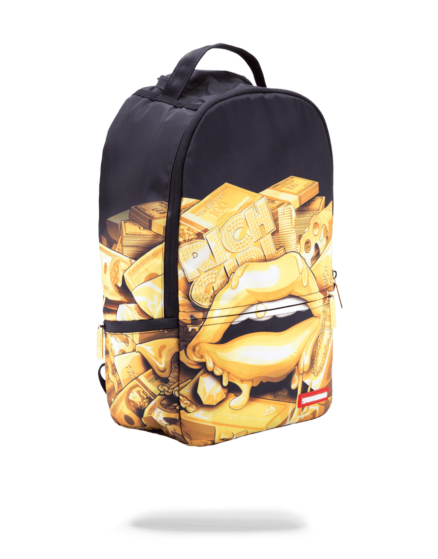 SPRAYGROUND- RICH GIRL BACKPACK